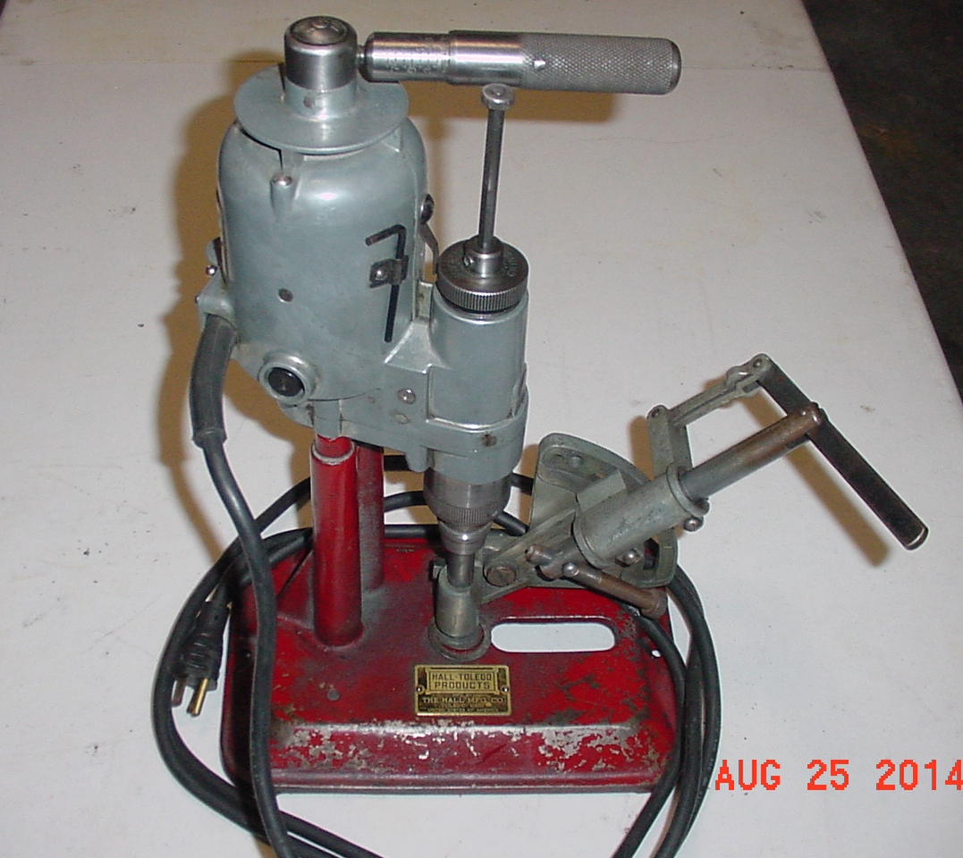 new used shop equipment race parts sunnen kwik way blower injection. Black Bedroom Furniture Sets. Home Design Ideas