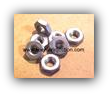 Enderle Injection stainless linkage nuts